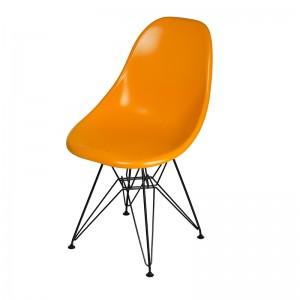 fw832-orange