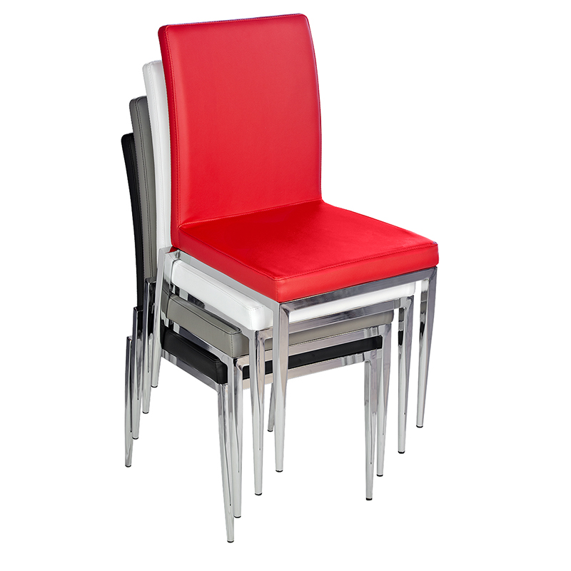 Furniture art by chaisse limited alberta dining chair